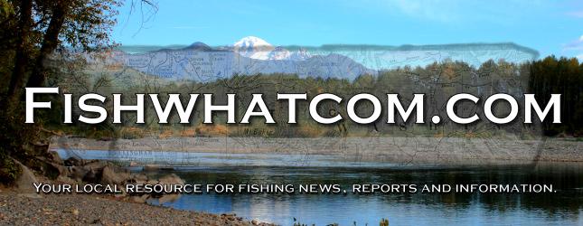 Fishwhatcom.com
